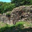 Фото Руины крепости Годлик 8