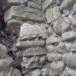 Фото Руины крепости Годлик 9