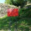 Фото Руины крепости Годлик 6