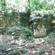 Фото Руины крепости Годлик 7