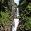 Фото Водопад Безымянный (Аибга) 6