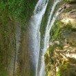 Фото Ореховский водопад 4