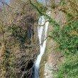 Фото Ореховский водопад 7