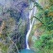 Фото Ореховский водопад 9