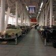 Фото Сочи Авто Спорт Музей 9