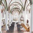 Фото Церковь Святого Николая в Берлине 9