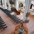 Фото Церковь Святого Николая в Берлине 6
