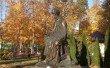 Фото Памятник Преподобному Савве Сторожевскому 5