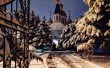 Фото Храм Успения Божией Матери в Ессентуках 8
