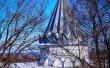 Фото Космодемьянская церковь Косьмы и Дамиана в Муроме 6