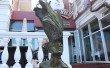 Фото Скульптура «Ундина» 5
