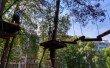 Фото Веревочный Парк в Светлогорске 1