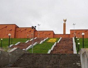 Фото Национальный культурный центр «Казань»
