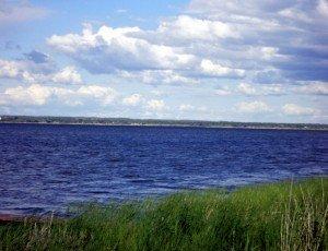 Фото Озеро Неро