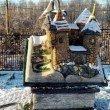 Фото Детский городок парка «Сказка» 7