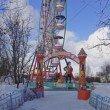 Фото Парк имени Найденова 9
