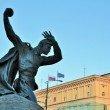 Фото Памятник Анатолию Бредову 6