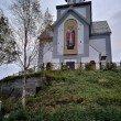 Фото Храм святого князя Владимира в Мурманске 9