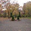 Фото Парк имени Терешковой 8