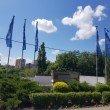 Фото Парк Дружба в Ростове-на-Дону 9