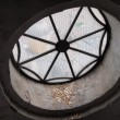 Фото Колокольня Софийского собора в Вологде 7