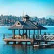 Фото Озеро Вашингтон 5