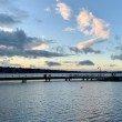 Фото Озеро Вашингтон 8