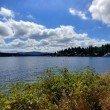Фото Озеро Вашингтон 6