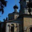 Фото Церковь Иоанна Предтечи в Рощенье 9