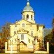 Фото Кафедральный Собор Рождества Пресвятой Богородицы в Вологде 8