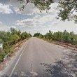 Фото Мост смерти в Припяти 5