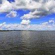 Фото Озеро Неро 7