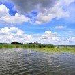 Фото Озеро Неро 8