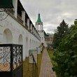 Фото Спасо-Яковлевский мужской монастырь 9
