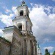 Фото Спасо-Яковлевский мужской монастырь 8