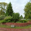 Фото Городской сад в Ростове Великом 9