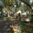 Фото Парк культуры и отдыха имени Гафура Гуляма 5