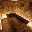 Фото Гробница Тутанхамона 9