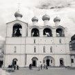 Фото Успенский собор в Ростове Великом 6