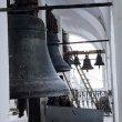 Фото Успенский собор в Ростове Великом 8