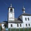 Фото Толгская церковь в Ростове Великом 9