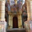Фото Церковь Спаса на Сенях 6