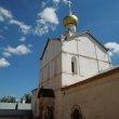 Фото Церковь Спаса на Сенях 8
