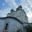 Фото Церковь Спаса на Торгу 9