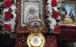 Фото Церковь Святого Великомученика и Целителя Пантелеймона 3
