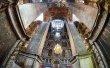 Фото Успенский собор в Ростове Великом 2