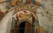 Фото Успенский собор в Ростове Великом 3