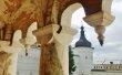 Фото Успенский собор в Ростове Великом 5