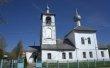 Фото Толгская церковь в Ростове Великом 1
