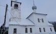 Фото Толгская церковь в Ростове Великом 2